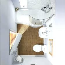 tiny bathroom ideas photos how to set up a small bathroom how to set up a small bathroom ideas