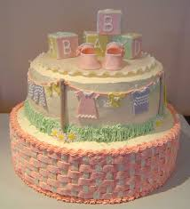 baby shower clothesline baby shower clothesline cakecentral