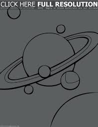 coloring pages solar system coloring sheet solar system coloring