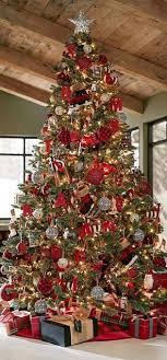 4 ft tree decorating ideas best celebration day
