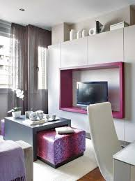 Decorating Ideas For Small Homes by Living Room Designs For Small Houses Stunning Space Saving Ideas