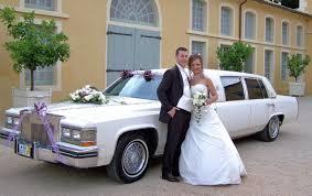 location limousine mariage location limousine lyon voiture de collection mariage