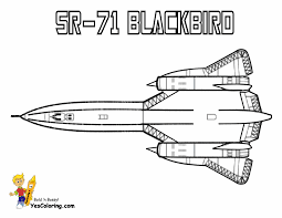 plane coloring pages 33 free online books u0026 printables page