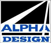 alpha design alpha design welding merritt bc home