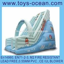backyard inflatable water slides backyard inflatable water slides
