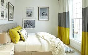 yellow bedroom decorating ideas grey yellow bedroom decorating ideas yellow and gray bedroom