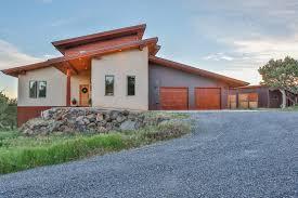 fine homebuilding houses readers u0027 choice winner gallery u2013 fine homebuilding u0027s 2017 houses