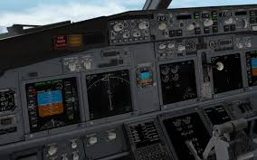 boeing b738 800 modified page 504 xp11 general discussion x