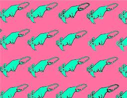 pattern illustration tumblr artists on tumblr pattern gif wifflegif