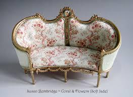 Sofas - Cameo sofa