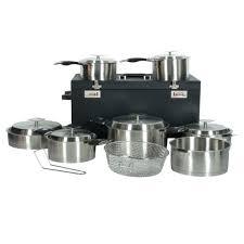 batterie de cuisine pour induction pas cher ingenio induction pas cher affordable batterie de cuisine tefal