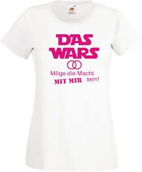 polterabend tshirt das wars damen t shirt für junggesellinnenabschied jga hochzeit