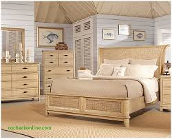 Cymax Bedroom Sets Crawford Bedroom Furniture Cindy Home Notting Hill Cherry 5 Pc