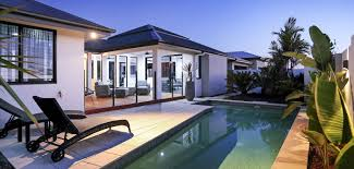 home designs north queensland home builders queensland cougar homes
