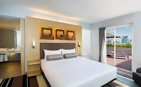 savvy suite aloft bangkok sukhumvit 11 savvy suite