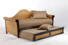 Sofa With Trundle Bed Sofa With Trundle Bed 78 With Sofa With Trundle Bed Jinanhongyu Com