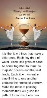 Days Of Our Lives Meme - like sand through an hourglass so are the days of our lives ve it