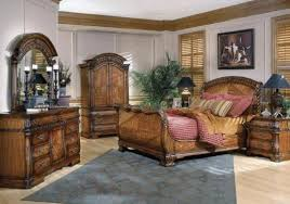 furniture design for bedroom in india interior design of bedroom