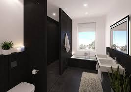 badezimmer 3d 3d innenraumvisualisierungen suarezstraße badezimmer 3d agentur