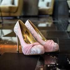 wedding shoes kuala lumpur ng shoes wedding dress attire in kuala lumpur