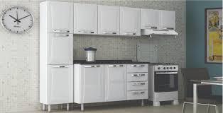 Backsplash For Small Kitchen Interior Design Dark Rustoleum Cabinet Transformations With Tile