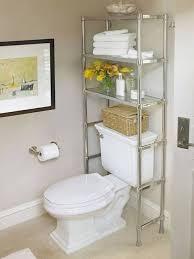 diy small bathroom storage ideas 25 modern ideas for small bathroom storage spaces