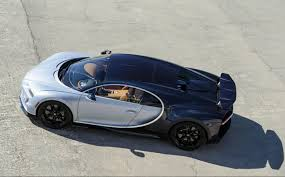 first bugatti ever made first drive review bugatti chiron