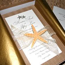 Wedding Invitations Nautical Theme - nautical themed wedding invitations mospens studio
