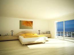 couleur de chambre à coucher adulte couleur de chambre adulte couleur de peinture tendance pour