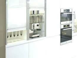 charni鑽e pour meuble de cuisine porte pour meuble de cuisine pour cuisine pour cuisine en