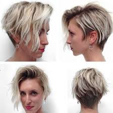 growing hair from pixie style to long style pixie haircuts for thick hair 40 ideas of ideal short haircuts