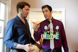 Apply For Property Brothers by Reality Shows About Buying Or Selling A Home
