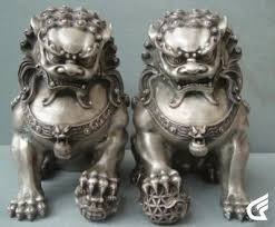 images of foo dogs 12 best foo dogs images on foo dog dog tattoos and