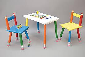 table de cuisine et chaises pas cher table chaises pas cher maison design wiblia com