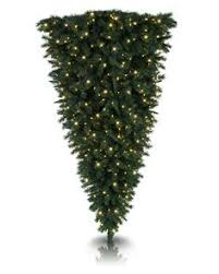 what it s actually an tree for sale at walmart