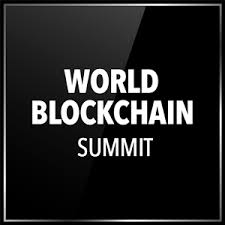 apk for kindle app world blockchain summit apk for kindle top apk for