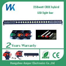 Super Bright Led Light Bar by Thin Led Light Bar Thin Led Light Bar Suppliers And Manufacturers
