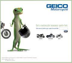 motorcycle insurance ontario canada 44billionlater