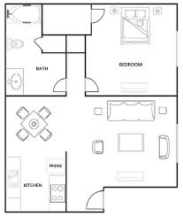 1 bedroom apartments in college station 1 bed 1 bath apartment for rent in college station tx hunters