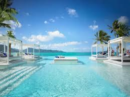 best price on one u0026 only hayman island resort in whitsunday