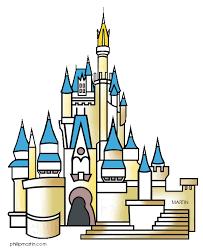 castle clipart free clipart collection castle clipart free