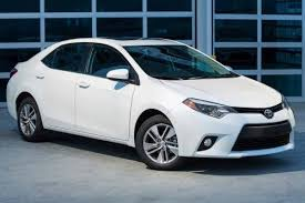 toyota corolla 2016 specs 2016 toyota corolla options features packages