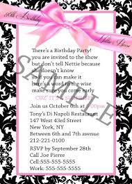 birthday invitation card design software tags birthday