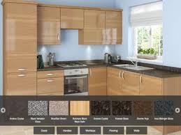 kitchen design online free 28 kitchen designer online 5 ways to add color to your kitchen