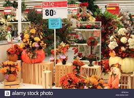 collection halloween decorations on sale pictures 35 best ideas