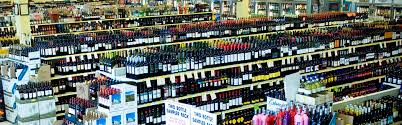 home manchester wine and liquors