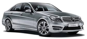 mercedes 2013 price mercedes c class 2013 price specs review pics mileage in india