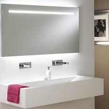 Specchio Per Bagno Ikea by Tiarch Com Specchio Armadietto Bagno