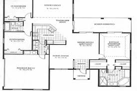house plans open 20 ethopioan open floor plans simple house simple small house