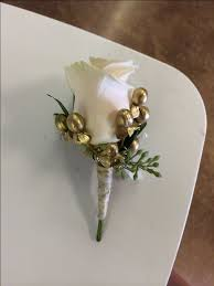 corsage prices 50 best corsages and boutineers images on corsage
